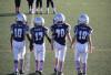 Spots Still Open on Saugus Spartans Football Program