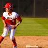 Matadors' Horvath Recognized with All-American Honors