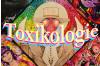 June 19: 'Toxikologie' Art Exhibit at The MAIN