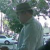 FBI Seeks 'Faux Badge Bandit' in Canyon Country Bank Heist