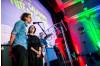 2018 Animafest Zagreb Awards CalArts 'Best Animation School'