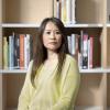 CalArts' Shirley Tse to Represent Hong Kong at Venice Biennale