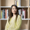CalArts' Shirley Tse to Represent Hong Kong at Venice Biennale