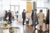 June 20: Business After Hours Social at Ashley Furniture