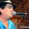 June 29: Chuck Strong Rhythm and Blues Quintet at Valencia Jazz-Blues