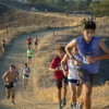 July 5-Aug. 16: COC 45th Annual Cross Country Summer Series