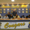 Canyons Track & Field Sends Six to Compete at Next Level
