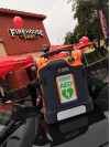 June 5: Firehouse Subs to Donate Life-Saving Gear to Hospital, Schools