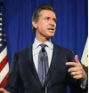 Local Lawmakers Respond to Newsom State of the State Speech