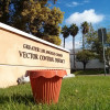 July 12: Greater LA County Vector Control District Regular Meeting