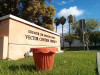 Nov. 14: Greater LA County Vector Control Regular Meeting