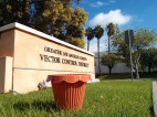 Nov. 14: Greater LA County Vector Control Regular Meeting