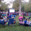 Aug. 17: Black Panther to Close Out Summer Movies in the Park Series