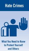 California DOJ Launches New Hate Crimes Prevention Webpage