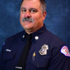 Long Beach Fire Captain Shot, Killed Responding to Emergency
