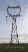 California's Controversial Energy-Grid Bill Advances