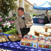 City Recognizes SCV Sheriff's Station for Drop in Local Crime Rate