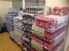 Brown Signs Bill Banning Local Taxes on Soda