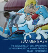 June 29: City 'Summer Bash' Street Party in Canyon Country