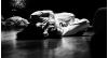 June 18-24: CalArts Alumna to Present a 168-Hour Dance Performance