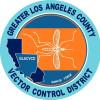 Vector Control Closes its Doors to Public; Postpones In-Person Inspections