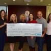 WiSH Foundation 2018 Donations to SCV Schools Top $235K