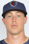 Serven Leads JetHawks to Victory in Series Opener Against Stockton