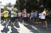 Oct. 13: CSUN 60th Anniversary Matador Fun Run 5K