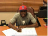 Former COC Outfielder Corbin Williams Signs with Philadelphia Phillies
