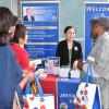 County Assessor Hosts Nonprofit Symposium