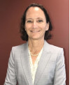 Hart District Appoints Dr. Catherine Nicholas as New Sequoia School Principal