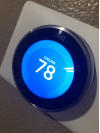 SoCal Gas Offering Rebates for Customers with Smart Thermostats
