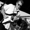 July 13: Jim Gibson Takes Stage at Valencia Jazz & Blues Series