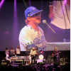 July 14: Concerts in the Park Continue with Elton John Tribute Band