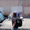 County Launches Online Portal to Combat Homelessness