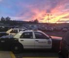 Local Sheriff's Lieutenant Sues LASD for Alleged Retaliation