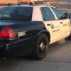 Crime Blotter: GTA, Burglary in Saugus