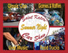 Aug. 24: St. Kateri 2nd Annual Summer Night Car Show