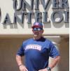 University of Antelope Valley Names Steve Harrington Head Softball Coach