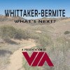 July 17: VIA Luncheon to Discuss Whittaker-Bermite