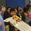 July 18: SCV Boys & Girls Club Pinewood Derby