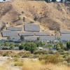 Canyon Country Mobile Home Park Cited for Hillside Solar Panels
