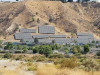 City Files Formal Complaint Over Canyon Country Hillside Solar Panels