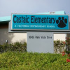 Castaic School Board Elects Officers, Reps for 2019