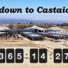 Countdown to Castaic High School Event Draws 400 People