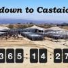 Aug. 3: 'Countdown to Castaic High' Public Celebration