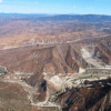 Hill Picks Up Fight to Stop Cemex Mega-Mine in Soledad Canyon