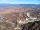BLM Gives CEMEX 30 Days to Pay $25M+ or Mining Contracts Canceled