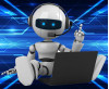 SCV Local Awarded for Developing AI Chatbots for Social Media