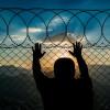 CSUN Study: Private Prison Operators Influencing Immigration Policy
